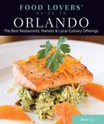 Food Lovers' Guide to® Orlando