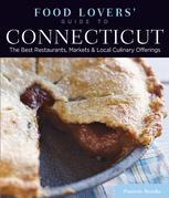 Food Lovers' Guide to® Connecticut