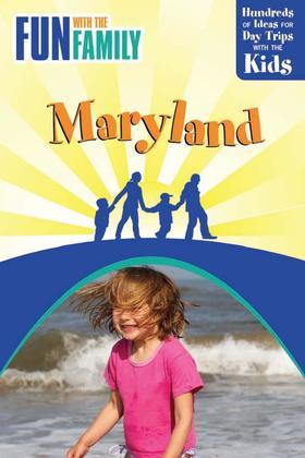 Fun with the Family Maryland