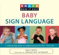 Knack Baby Sign Language