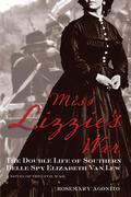 Miss Lizzie's War