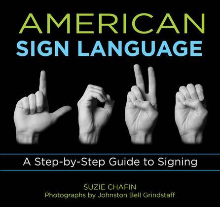 Knack American Sign Language