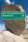 Nebraska Off the Beaten Path®