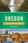 Oregon Off the Beaten Path®