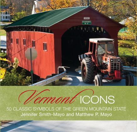 Vermont Icons