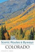 Scenic Routes & Byways™ Colorado