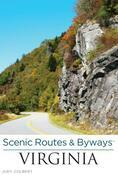Scenic Routes & Byways™ Virginia
