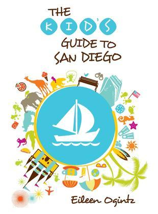 Kid's Guide to San Diego