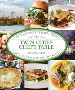 Twin Cities Chef's Table