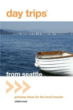Day Trips® from Seattle