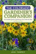 The Colorado Gardener's Companion