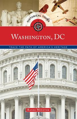 Historical Tours Washington, DC