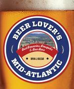 Beer Lover's Mid-Atlantic