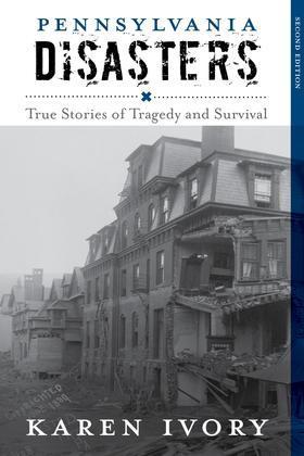 Pennsylvania Disasters