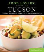 Food Lovers' Guide to® Tucson