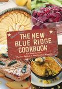 The New Blue Ridge Cookbook