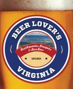 Beer Lover's Virginia