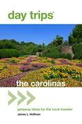 Day Trips® The Carolinas