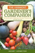The Vermont Gardener's Companion