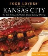 Food Lovers' Guide to® Kansas City