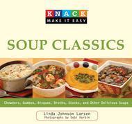 Knack Soup Classics
