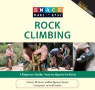 Knack Rock Climbing