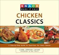 Knack Chicken Classics