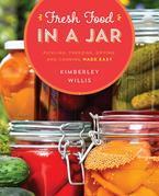 Fresh Food in a Jar