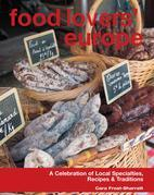 Food Lovers' Europe