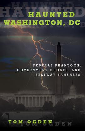 Haunted Washington, DC
