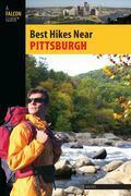 Best Hikes Near Pittsburgh
