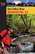 Best Hikes Near Washington, D.C.