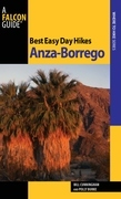 Best Easy Day Hikes Anza-Borrego