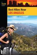 Best Hikes Near Los Angeles