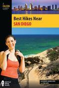 Best Hikes Near San Diego