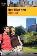Best Hikes Near Boston