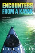 Encounters from a Kayak