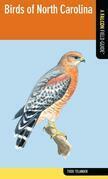 Birds of North Carolina