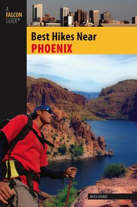 Best Hikes Near Phoenix