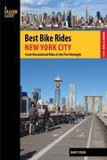 Best Bike Rides New York City
