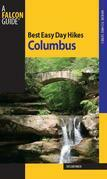 Best Easy Day Hikes Columbus