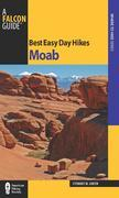 Best Easy Day Hikes Moab