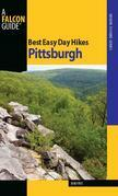 Best Easy Day Hikes Pittsburgh