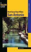 Best Easy Day Hikes San Antonio