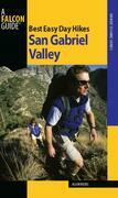 Best Easy Day Hikes San Gabriel Valley