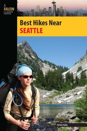 Best Hikes Near Seattle