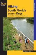 Hiking South Florida and the Keys