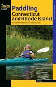 Paddling Connecticut and Rhode Island