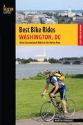 Best Bike Rides Washington, DC
