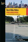Best Bike Rides Philadelphia